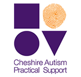 cheshire-autism-practical-support