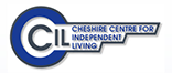 cheshire-centre-for-independent-living